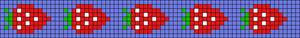 Alpha pattern #45496 variation #139096