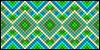 Normal pattern #35278 variation #139102