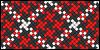 Normal pattern #76007 variation #139129