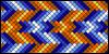 Normal pattern #39889 variation #139151