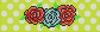 Alpha pattern #11776 variation #139152