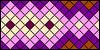 Normal pattern #20389 variation #139155