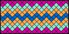 Normal pattern #126 variation #139157
