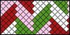 Normal pattern #8873 variation #139164
