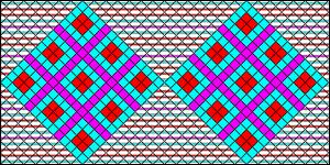 Normal pattern #62968 variation #139169