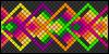 Normal pattern #54744 variation #139170