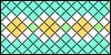 Normal pattern #22103 variation #139171
