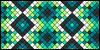 Normal pattern #75104 variation #139173