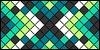 Normal pattern #75099 variation #139174