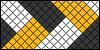 Normal pattern #24716 variation #139200