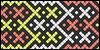 Normal pattern #67858 variation #139215