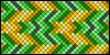 Normal pattern #39889 variation #139217