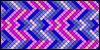 Normal pattern #39889 variation #139218