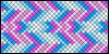 Normal pattern #39889 variation #139219
