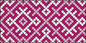 Normal pattern #69279 variation #139230