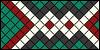 Normal pattern #26424 variation #139235