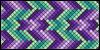 Normal pattern #39889 variation #139246