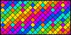 Normal pattern #76046 variation #139251