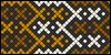 Normal pattern #67858 variation #139254