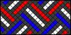 Normal pattern #11148 variation #139270