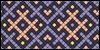 Normal pattern #39090 variation #139273