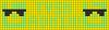 Alpha pattern #76294 variation #139285