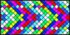 Normal pattern #25049 variation #139311