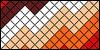 Normal pattern #25381 variation #139317