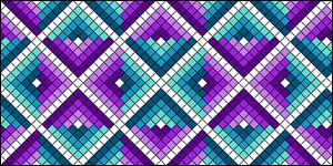 Normal pattern #43466 variation #139322