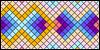 Normal pattern #26211 variation #139333