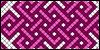 Normal pattern #45156 variation #139336
