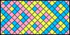 Normal pattern #31209 variation #139339