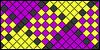 Normal pattern #81 variation #139347