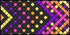 Normal pattern #49127 variation #139365