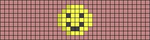 Alpha pattern #61467 variation #139369