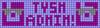 Alpha pattern #76294 variation #139374