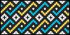 Normal pattern #14702 variation #139398