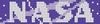 Alpha pattern #14145 variation #139404