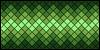 Normal pattern #126 variation #139429