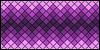 Normal pattern #126 variation #139431