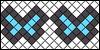 Normal pattern #59786 variation #139436
