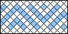 Normal pattern #30731 variation #139443
