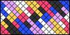 Normal pattern #30491 variation #139473