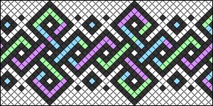 Normal pattern #21994 variation #139512