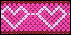 Normal pattern #47893 variation #139524