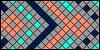Normal pattern #74058 variation #139531