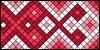 Normal pattern #71980 variation #139561