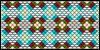 Normal pattern #17945 variation #139593