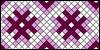 Normal pattern #37075 variation #139594