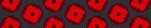 Alpha pattern #42413 variation #139604